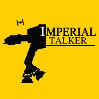 ImperialTalkerLogoYellow