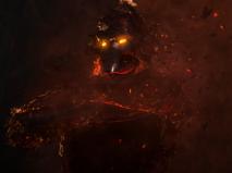 Darth Bane Photo Credit - Star Wars The Clone Wars (Season 6, Episode 13),