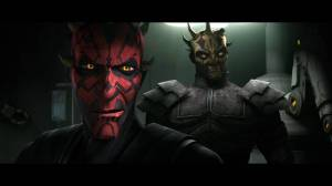 Maul and Oppress - the