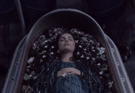 """Image result for padme funeral"""""""