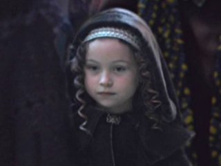 The Funeral Of Padme Amidala The Imperial Talker