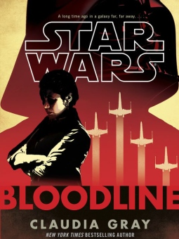 star-wars-bloodline-cover-168539