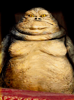 Gardula the Hutt