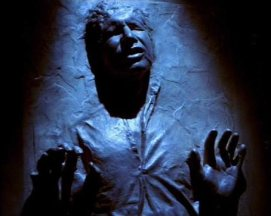 han-solo-frozen-in-carbonite_3