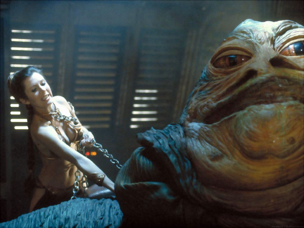 Leia_Choking_Jabba_2