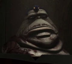 Marlo_the_Hutt