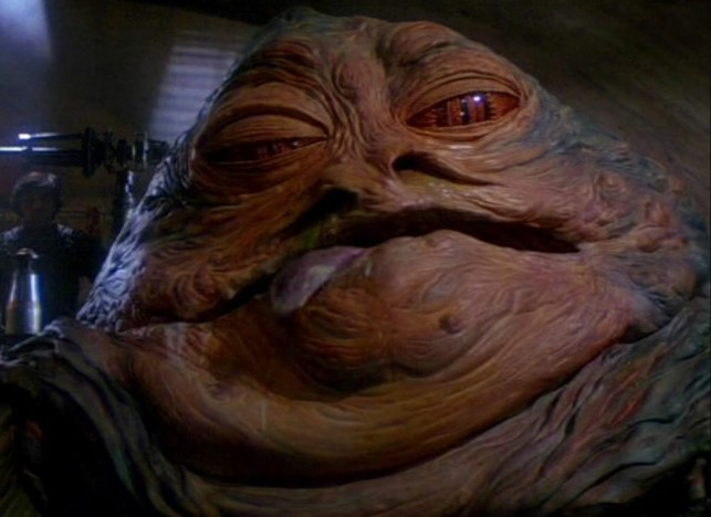 Hutt Haiku Poems The Imperial Talker