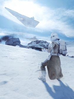 Snowtrooper3