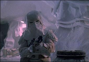Snowtrooper4