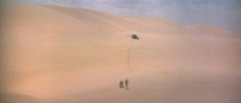 r2-and-3po-desert