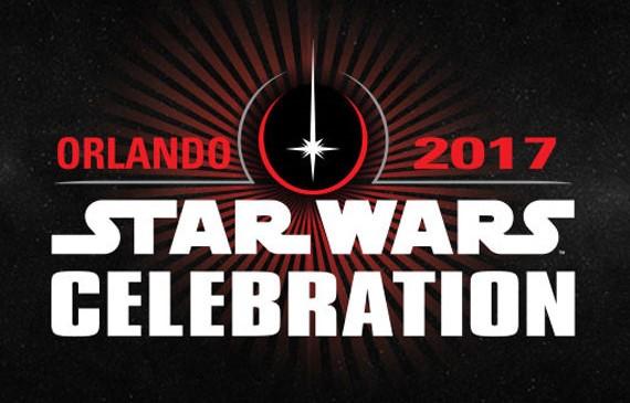 star-wars-celebration-1140x502