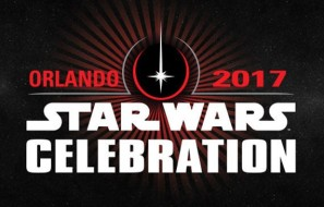 star-wars-celebration-1140x502