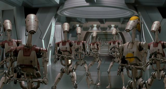oom_battle_droids-2