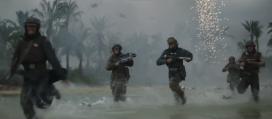 Rebel_Marines_on_Scarif (1)
