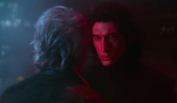 Han and Ben