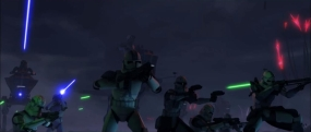 Battle_of_Umbara