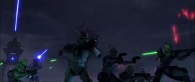 Battle_of_Umbara
