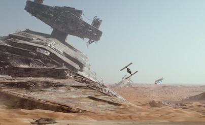 Jakku-Starship_Graveyard-The_Force_Awakens_(2015)